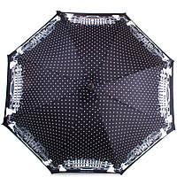Механический женский зонт-трость CHANTAL THOMASS (Шанталь Тома) FRHCT414E16