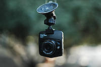Full HD видеорегистратор Bellfort GVR500 Track