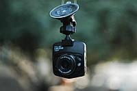 HD видеорегистратор Bellfort GVR500 Track, фото 1