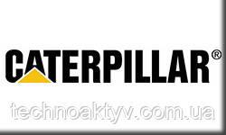 Caterpillar - мировой лидер в производстве строительного и горного оборудования, двигателей, промышленных турбин и дизель-электрических локомотивов. Выпускает землеройно-транспортную технику, строительное оборудование, дизельные двигатели, энергетические установки (работающие на природном и попутном газах) и другие продукты. БРЕНДЫ: Cat, Perkins, MWM, Anchor, AsiaTrak, FG Wilson, Hypac, MaK, Olympian, Prentice, Progress Rail, Pyroban, SEM, Solar Turbines, Turner Powertrain Systems, Hindustan, Cat Financial, Cat Reman, Cat Rental Store, Zhengzhou SIWEI