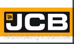 JCB (или J. C. Bamford Excavators Ltd ) — британская компания, одна из крупнейших мировых производителей тяжелого строительного оборудования. Компания производит более 300 различных видов машин, включая экскаваторы-погрузчики, телескопические погрузчики Loadall, гусеничные и колесные экскаваторы, колесные погрузчики, самосвалы с шарнирно-сочлененной рамой, вилочные погрузчики повышенной проходимости, миниэкскаваторы, минипогрузчики с бортовым поворотом, уплотнительное оборудование JCB Vibromax, генераторы и оборудование для земельных работ серии Groundcare. Кроме того, для применения в сельском хозяйстве компания предлагает модельный ряд телескопических погрузчиков и уникальный трактор Fastrac. Для применения в промышленном секторе JCB выпускает также вилочный погрузчик Teletruk.  18 заводов JCB находятся на четырёх континентах: одиннадцать из них — в Великобритании, три в Индии и по одному в США, Китае, Германии и Бразилии.