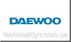 DAEWOO - один из крупнейших южнокорейских чеболей (финансово-промышленных групп). Компания основана 22 марта 1967 года под названием Daewoo Industrial. В 1999 году ликвидирована правительством Южной Кореи, но отдельные подразделения продолжили работать как обособленные предприятия, вошедшие в состав концерна General Motors. В 2005 году Daewoo Heavy Industries была выкуплена Doosan, которая, тем самым, значительно упрочила свои позиции на рынке строительной техники. С этого момента техника начала поставляться на рынок под двойным брендом Doosan-Daewoo. В 2007 г. компания перешла на единый бренд – Doosan.