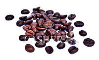 Кофе в зернах Арабика Колумбия Супремо