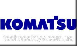 Komatsu Limited (яп. 株式会社小松製作所 Кабусики гайся Комацу сэйсакусё, Публичная компания заводы Комацу) (TYO: 6301) — японская машиностроительная компания. Штаб-квартира — в Токио. Компания занимает 453 место в Fortune Global 500 Komatsu выпускает различную дорожно-строительную технику (бульдозеры, экскаваторы), автопогрузчики, трубоукладчики, горнодобывающее оборудование, прессы и иное индустриальное оборудование, военную технику и др. Компания имеет 22 завода по всему миру. В состав Komatsu Group входят 188 компаний (Komatsu Ltd.; Omatsu Ltd.; 145 консолидированных дочерних компаний; 42 компании, входящие в состав группы по методу долевого участия).