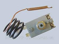 SPC-M95 — Термостат капиллярный защитный 16А, 95°C, однофазный, Thermowatt (Италия)