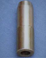 Направляющие клапана Мт Днепр (латунь)