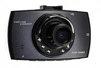 ВИДЕО РЕГИСТРАТОР G30B DUAL CAM 2 камеры