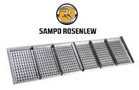 Удлинитель решета Sampo-Rosenlew SR 2085 Tornado (Сампо Розенлев СР 2085 Торнадо)