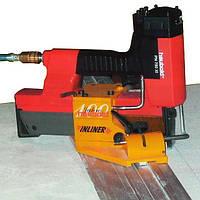 Автоматический строительный степлер Haubold Inliner PN 755 XI