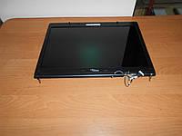 Матрица ноутбука Fujitsu Siemens Amilo 17 в сборе