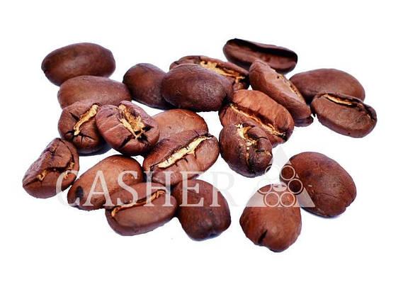 Кофе в зернах Арабика Никарагуа Марагоджип, фото 2