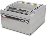 Упаковщик вакуумный ORVED Evox 25H