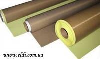 Фторопластовые материалы, ткани тефлоновые