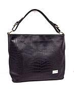 Женская сумка Laura Biaggi (1897 black) leather