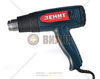Фен промышленный Зенит ЗФ-2011