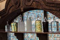 Емкости (бутылки,графины) для дома, ресторанов,кафе,гостиниц и баров