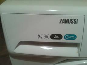 Стиральная машина автомат ZANUSSI ZWSE 680 V, фото 2