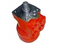 Насос дозатор Lifam - 80, 100, 160, 250