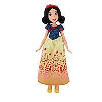 Кукла Hasbro Принцесса Диснея Белоснежка (B6446-B5289)