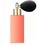 Флакон АРТ 60мл. Розовый Французский спрей