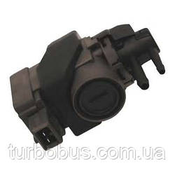 Клапан управления турбины на Рено Мастер III 02.2010-> 2.3dCi — RENAULT (Оригинал) - 149566215R
