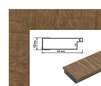 Рамка из багета (С)344-13
