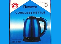 Чайник из Нержавеющей Стали MS 5009