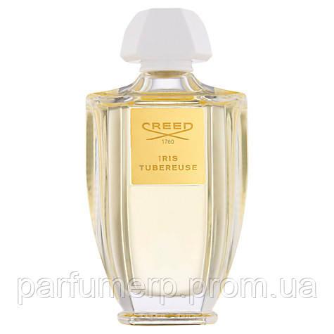 Creed Acqua Originale Iris Tubereuse (100мл), Unisex Парфюмированная вода  - Оригинал!