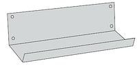 Кабель-канал MN560
