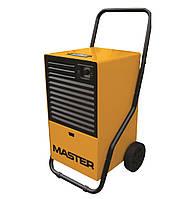 Очистители воздуха, увлажнители, озонаторы Master DH 26