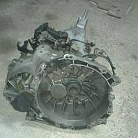 Коробка передач Ford Mondeo III 00-07 - 2.0 TDCi. Б/у КПП на Форд Мондео 3. 1s7r7f096