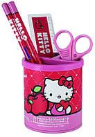 Набор настольный KITE 2013 Hello Kitty 205