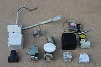 Термостаты (терморегуляторы) для холодильников