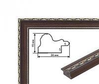 Рамка из багета (С)2415-12