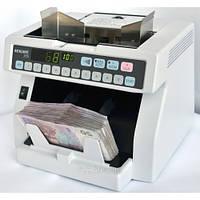 Счётчик банкнот Magner 35 S