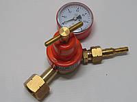Редуктор пропановый БПО-5 Safegas, фото 1