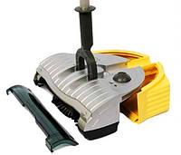 Электрическая Метла Веник Швабра Беспроводная  Cordless Electric Sweeper