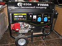 Генератор бензиновый Edon PT 6000