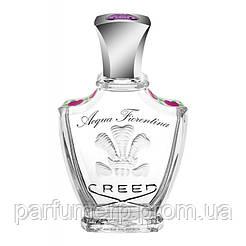 Creed Acqua Fiorentina (30мл), Женская Парфюмированная вода  - Оригинал!