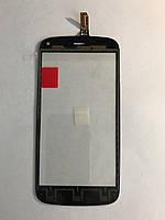 Touch screen FLY IQ4410 (тач-скрин) в Украине !