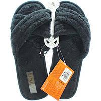 Обувь домашняя женская Marizel Poon 503
