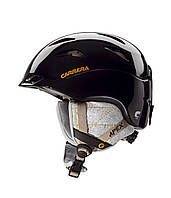 Шлем  Carrera Apex black 55 - 59