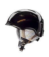 Шлем  Carrera Apex black 59 - 63