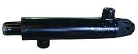 Гидроцилиндр 2-х стороннего действия DW 150R
