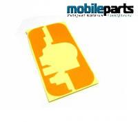 Клейкая лента (glue tape) для iPhone 3G