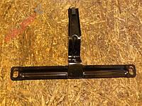Кронштейн зеркала заднего вида Ваз 2108 (салонного)