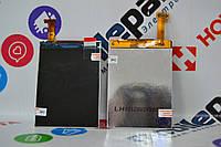 Оригинальный Дисплей LCD (Экран) для Nokia 215 | 220 | 222 Dual Sim