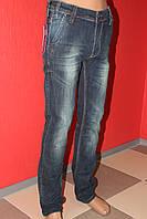 Молодёжные джинсы для мужчин ROYAL