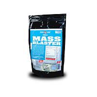 Mass Blaster 1000 g (гейнер)