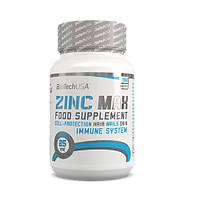 Zinc Max 100 табл. (витамины и минералы)